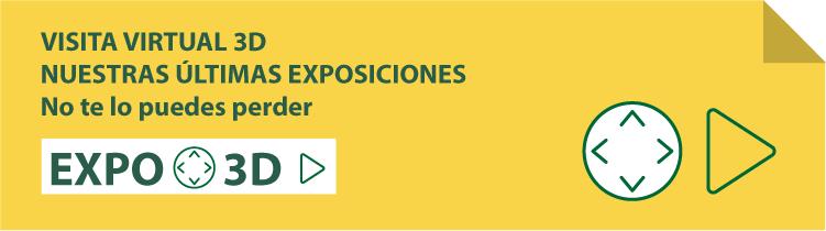 Expo3D